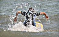 2012 Dairyland Surf Classic 6