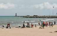 2012 Dairyland Surf Classic 8