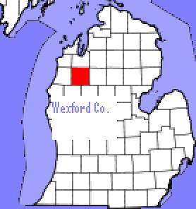 Kalamazoo Man Dies Visiting Northern Michigan News Am