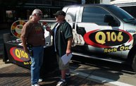 Q106 at Sundried Music Festival (8-24-12) 24