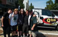 Q106 at Sundried Music Festival (8-24-12) 17