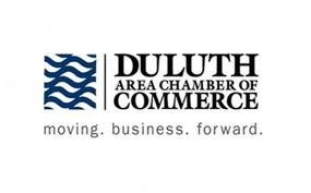duluth chamber of commerce