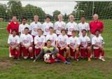 Coldwater Boys Varsity Soccer-2012