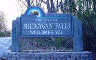 WHBL Town to Town Tour 2012 :: Sheboygan Falls 8