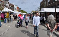 Artragious Weekend 2012 11