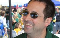 WNFL Packer Tailgate Parties :: Gridiron Live! 13