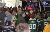 WIXX @ Packers vs. 49ers :: Tundra Tailgate Zone 15
