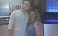 WIXX Winners Get a Backstage Phillip Phillips Performance at his Bradley Center Show 21