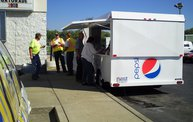 Pepsi Stop 9/12/12 5