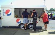 Pepsi Stop 9/12/12 2