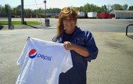 Pepsi Stop 9/12/12 1