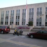 Wausau WI City Hall