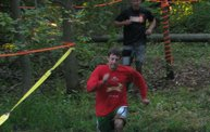Hot Mess Mud Run :: The Marines and Air Force Test the Course 17