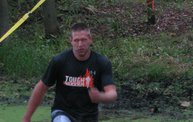 Hot Mess Mud Run :: The Marines and Air Force Test the Course 16