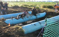 Hot Mess Mud Run :: The Marines and Air Force Test the Course 8