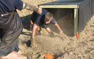 Hot Mess Mud Run :: The Marines and Air Force Test the Course 26