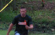 First Annual Hot Mess Mud Run 26