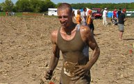 First Annual Hot Mess Mud Run 11
