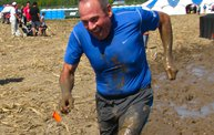 First Annual Hot Mess Mud Run 10