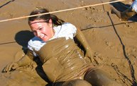 First Annual Hot Mess Mud Run 5