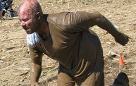 First Annual Hot Mess Mud Run 20