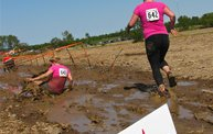 First Annual Hot Mess Mud Run 19