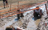 First Annual Hot Mess Mud Run 16