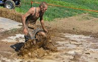 First Annual Hot Mess Mud Run 6
