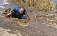First Annual Hot Mess Mud Run 15