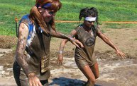 First Annual Hot Mess Mud Run 4