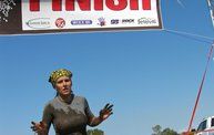 First Annual Hot Mess Mud Run 24