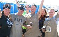First Annual Hot Mess Mud Run 7