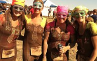 First Annual Hot Mess Mud Run 13