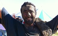 First Annual Hot Mess Mud Run 14