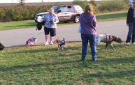 Paws on the Path 2012 14