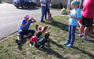 Paws on the Path 2012 7