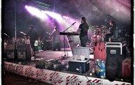 Tomahawk Fall Ride 2012!! 9