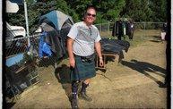 Tomahawk Fall Ride 2012!! 5