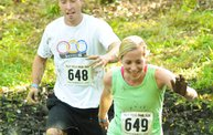 WTAQ Photo Coverage of the Hot Mess Mud Run 3