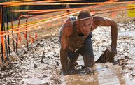 WTAQ Photo Coverage of the Hot Mess Mud Run: Cover Image