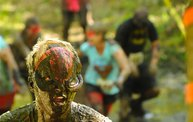 WTAQ Photo Coverage of the Hot Mess Mud Run 1
