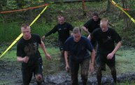 WTAQ Photo Coverage of the Hot Mess Mud Run 17