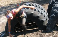 WTAQ Photo Coverage of the Hot Mess Mud Run 11