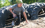 WTAQ Photo Coverage of the Hot Mess Mud Run 24