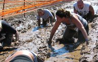 WTAQ Photo Coverage of the Hot Mess Mud Run 30