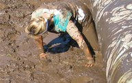 WTAQ Photo Coverage of the Hot Mess Mud Run 7
