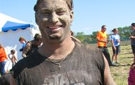WTAQ Photo Coverage of the Hot Mess Mud Run 20