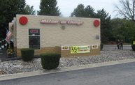Q106 at Valvoline Instant Oil Change (9-13-12) 10
