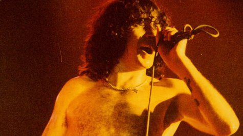 Image courtesy of ACDC.com (via ABC News Radio)