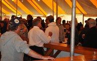 Pointoberfest 2012 14